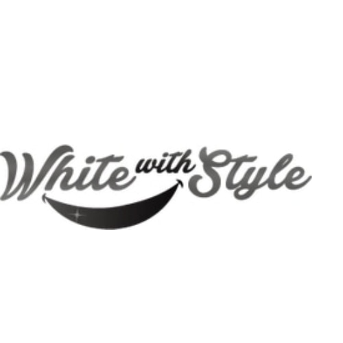 White With Style