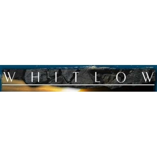Whitlow