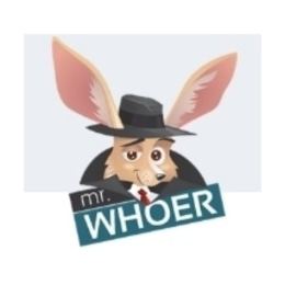 Whoer