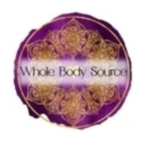 Whole Body Source