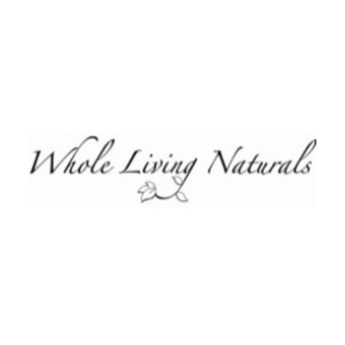 Whole Living Naturals