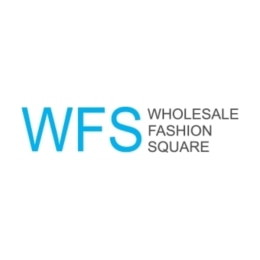 Wholesale Fashion Square