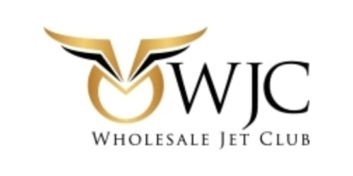 Wholesale Jet Club coupon