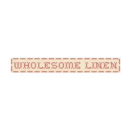 Wholesome Linen