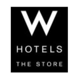 W Hotels The Store