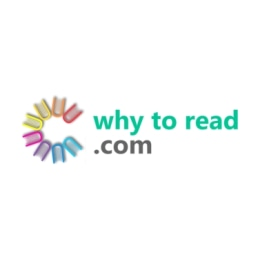 Why To Read