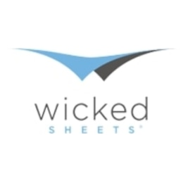 Wicked Sheets