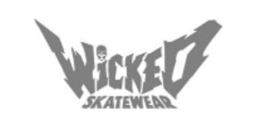 Wicked Skatewear Store coupon