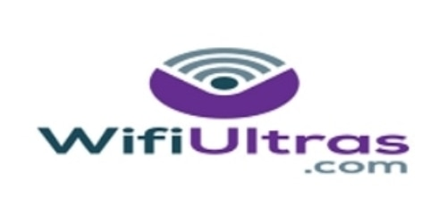 WiFi Ultrasound & More coupon