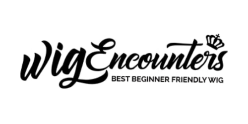 WigEncounters coupon