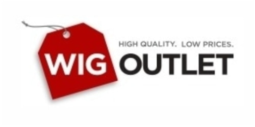 WigOutlet.com coupon