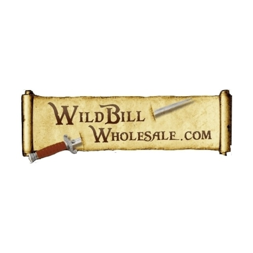 wildbillwholesale.com