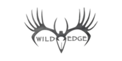 Wild Edge coupon