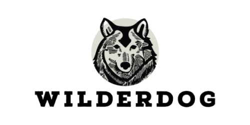 Wilderdog coupon