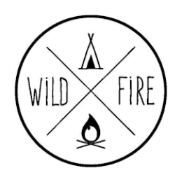 Wildfire Teepees