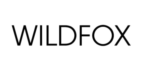Wildfox Couture US coupon