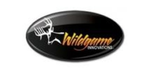 Wild Game Innovations coupon