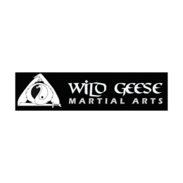 Wild Geese Martial Arts