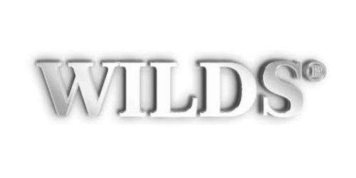 Wilds Wood coupon