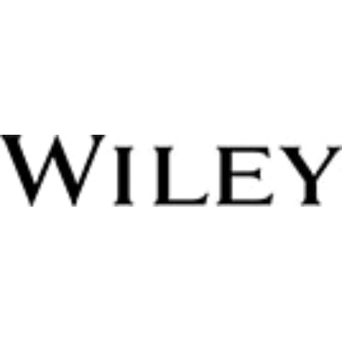 John Wiley and Sons