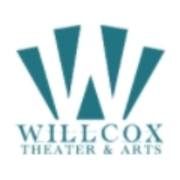 Willcox Theater and Arts