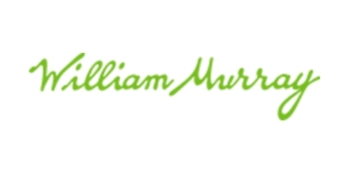 William Murray Golf coupon