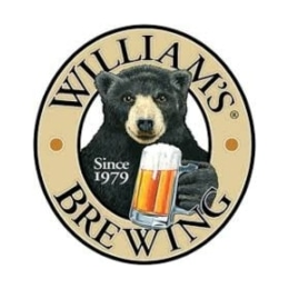 Williams Brewing