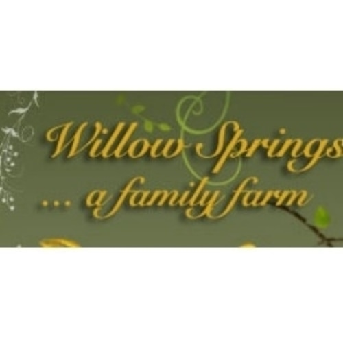 Willow Spring Farm