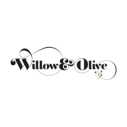 Willow & Olive