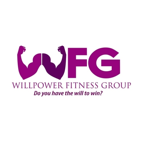 Will Power Fitness Group