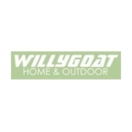 Willy Goat