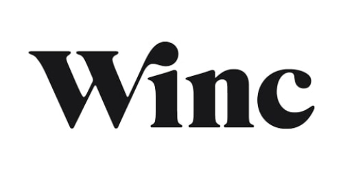 Winc coupon