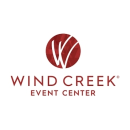 Wind Creek Cinema