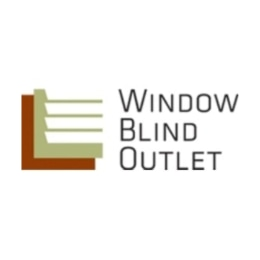 Window Blind Outlet
