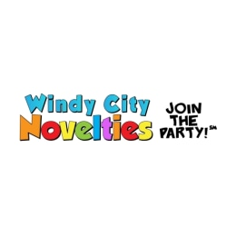 Windy City Novelties