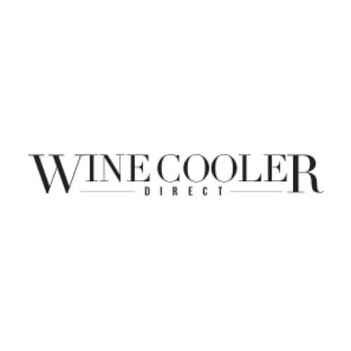 Wine Cooler Direct