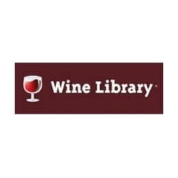Wine Library