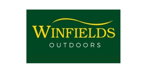 Winfields Outdoors coupon