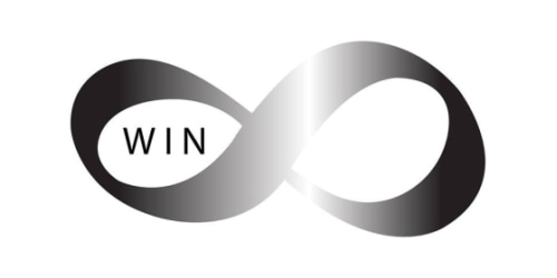 Winfinity Brands coupon