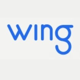 Wing Alpha