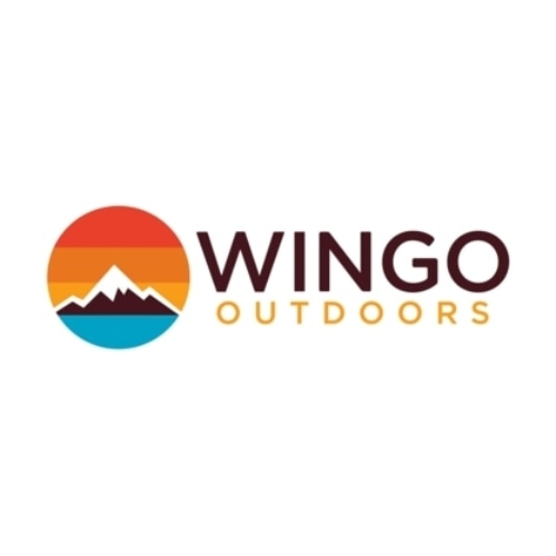 Wingo Outdoors