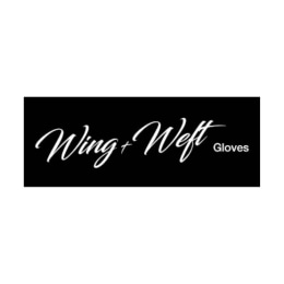 Wing & Weft Gloves