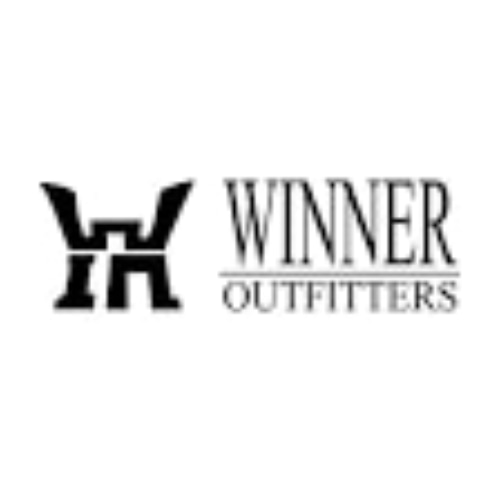 Winner Outfitters