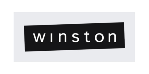 Winston Privacy coupon