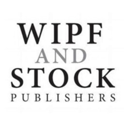 Wipf and Stock