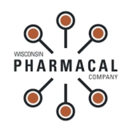 Wisconsin Pharmacal