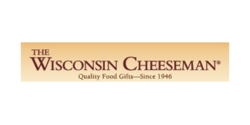 The Wisconsin Cheeseman Promo Code 25 Off In February 2021