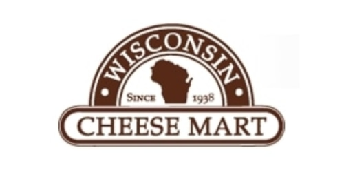 Wisconsin Cheese Mart coupon