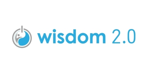 Wisdom 2.0 Conference coupon
