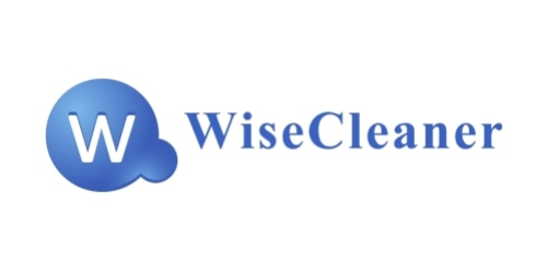 WiseCleaner coupon